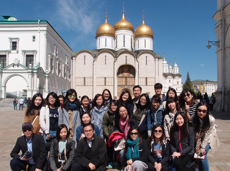 2016-studytrip-Russia1