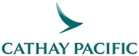 2016Cathay Pacific Logo